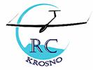 rc-krosno-logo
