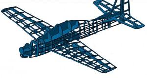 nds-samolot