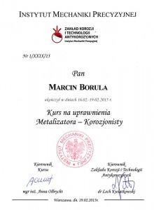 uprawnienia-marcin